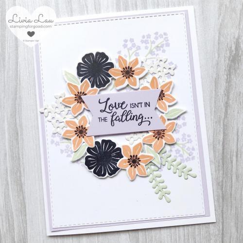 Beautiful-Bouquet Card 1